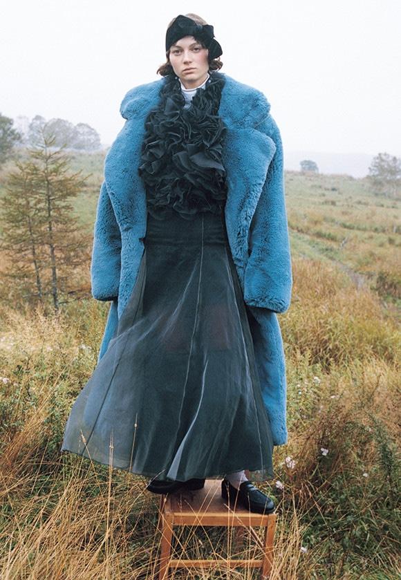 09-day1-10-fashion-diary-AW-181217.jpg