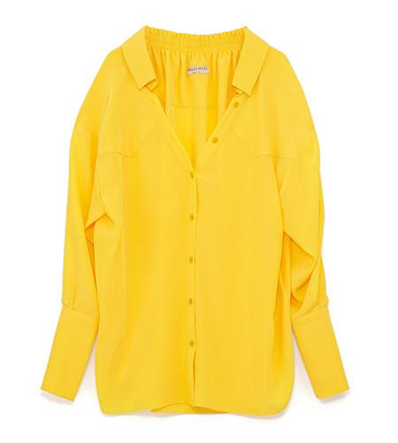 09-new-shirts-color-190417.jpg