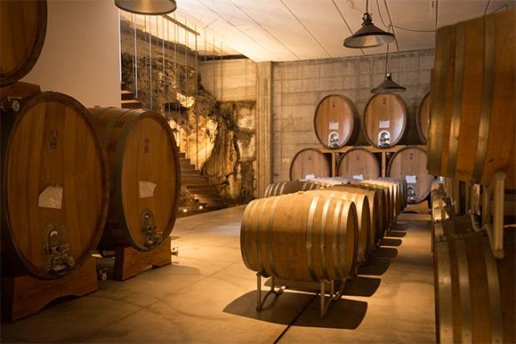 09-sicilia-wine-2-170623.jpg