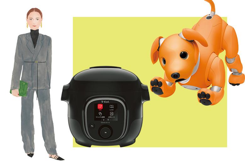 smart-household-appliances-newnormal-THUMB-210112.jpg