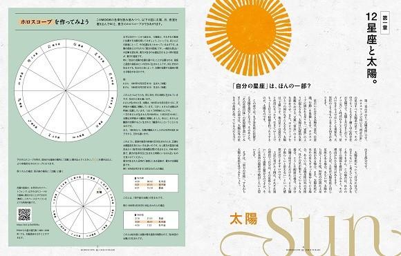 JP用_006-007_太陽トビラ12星座_14_G_page-0001 (1).jpg