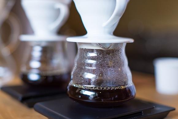 161006-WEEKENDERS-COFFEE-0129.jpg