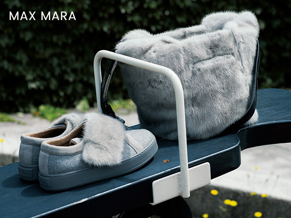 10-bag_and_shoes-feature-MAXMARA-october2018-180821.jpg