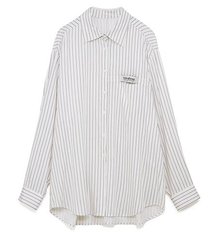 10-new-shirts-color-190417.jpg