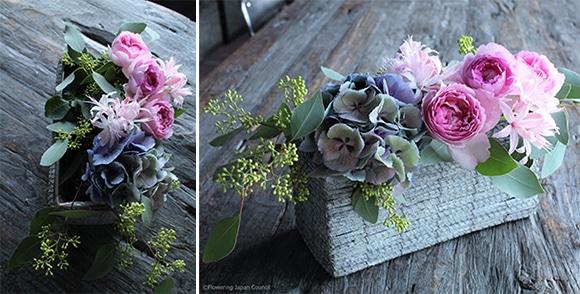 10-weekendflower-161117.jpg