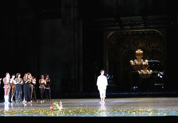 11-ballet-paris-160907.jpg