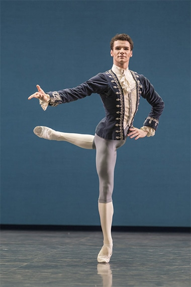11-ballet-paris-170106.jpg