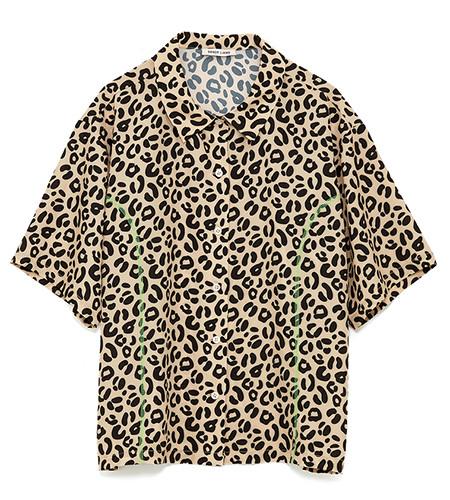 11-new-shirts-color-190417.jpg