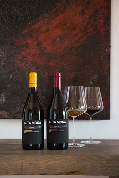 11-sicilia-wine-2-170623.jpg