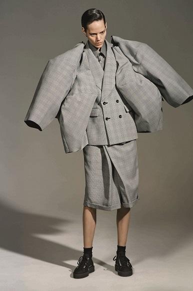 11.Infinityof Tailoring,Autumn2013-580.jpg
