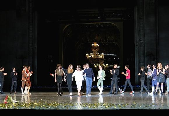 12-ballet-paris-160907.jpg