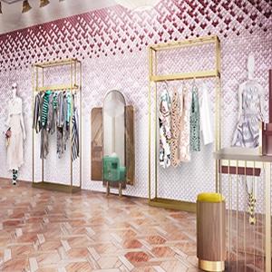12-gw-fashion-170419_img18.jpg