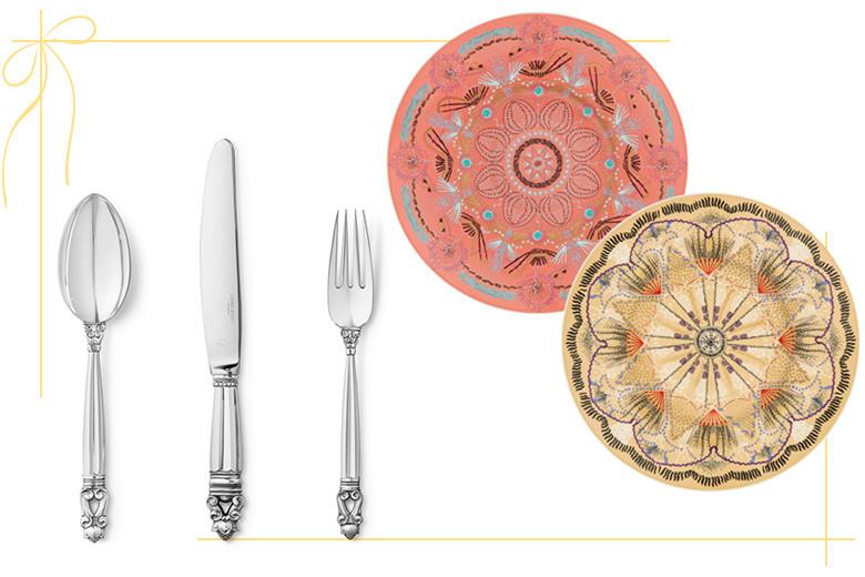 14-201117-tablewear-gift-thmub.jpg