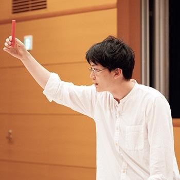 14-c-Kohei_Sekikawa-young-creator-180731.jpg