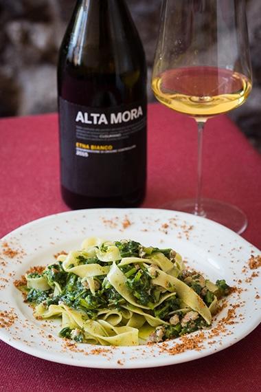 14-sicilia-wine-2-170623.jpg