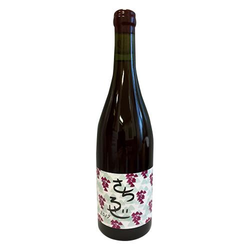 03-japan-wine-190402.jpg