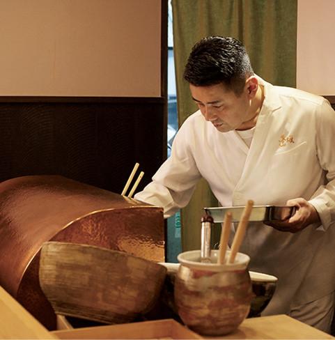 tempura_best4_QgBFOJI.jpg