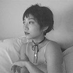 160818-profile-small-kyoko.jpg