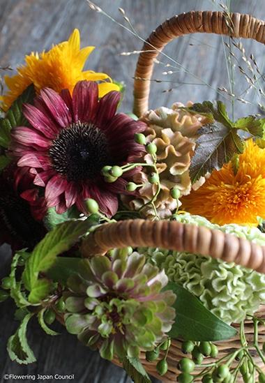 160825_flower_01.jpg