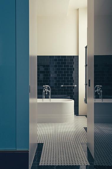 dimorestudio paris deco paris madame. Black Bedroom Furniture Sets. Home Design Ideas
