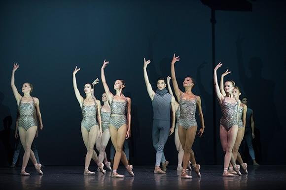 161012_ballet_01.jpg