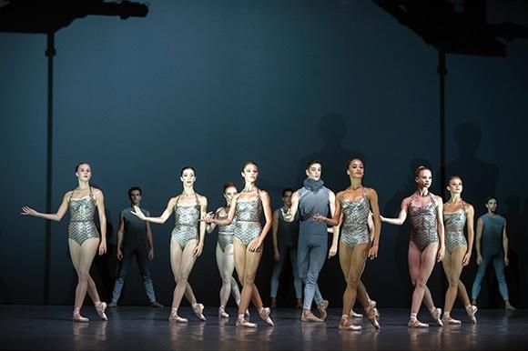 161012_ballet_02.jpg