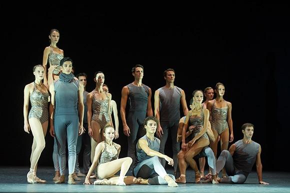 161012_ballet_03.jpg