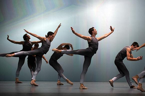 161012_ballet_04.jpg
