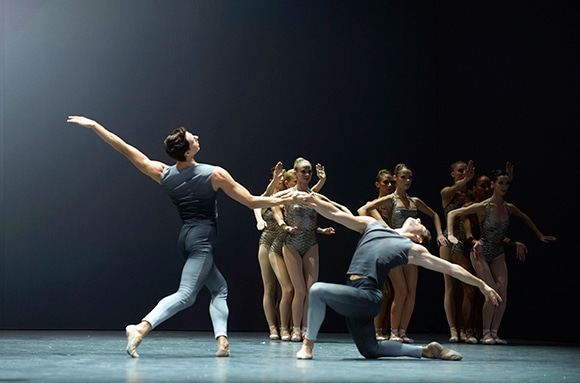 161012_ballet_05.jpg