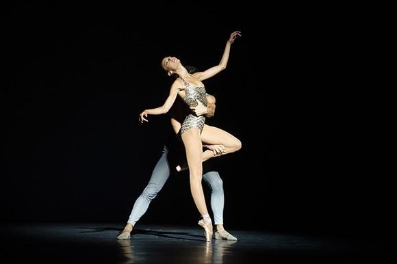 161012_ballet_06.jpg