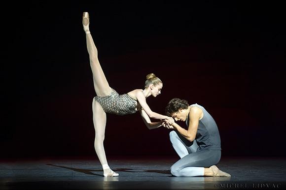 161012_ballet_07.jpg