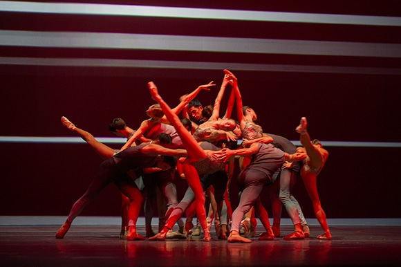 161012_ballet_08.jpg