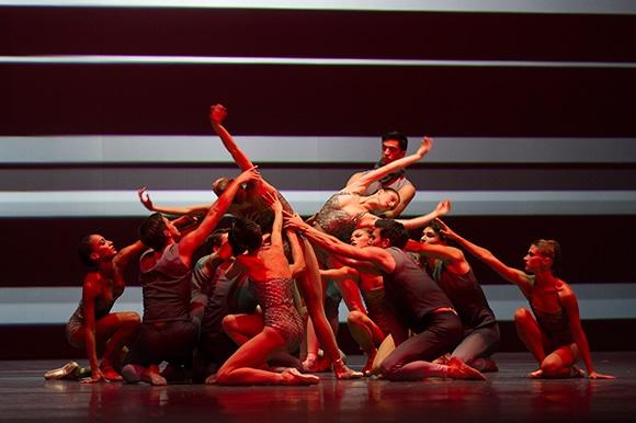161012_ballet_09.jpg