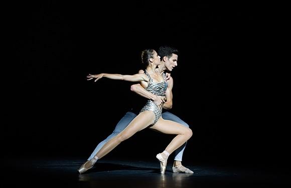 161012_ballet_10.jpg