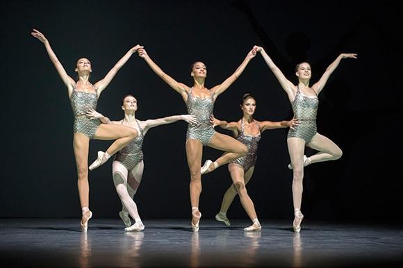 161012_ballet_11.jpg