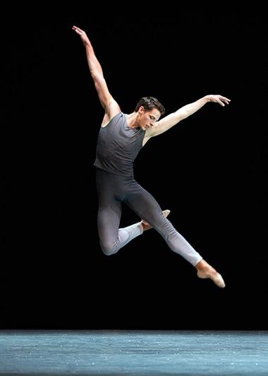 161012_ballet_12.jpg