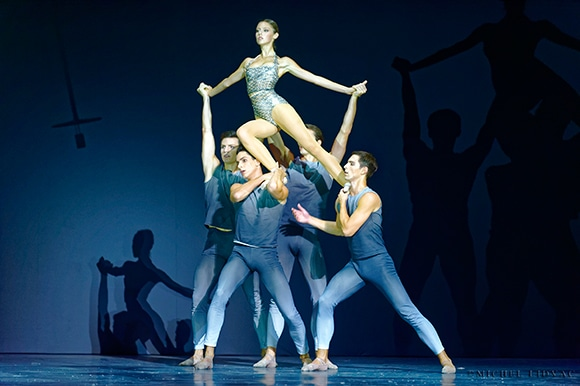 161012_ballet_13.jpg