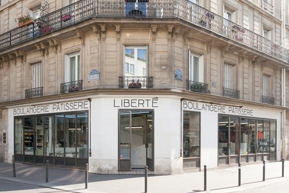 161111_parisiennne437.jpg