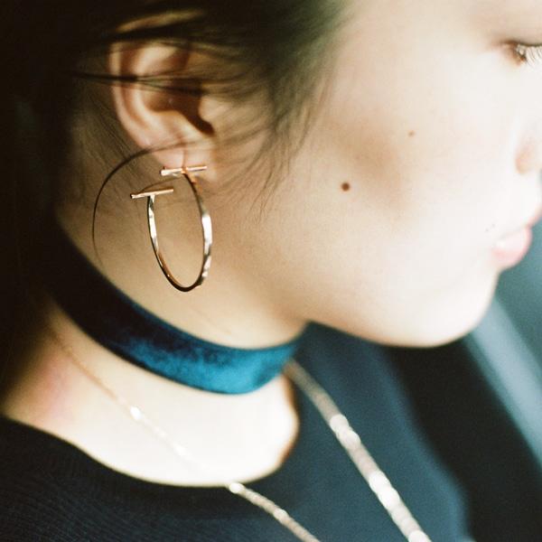 161114-jewelry-ai2.jpg