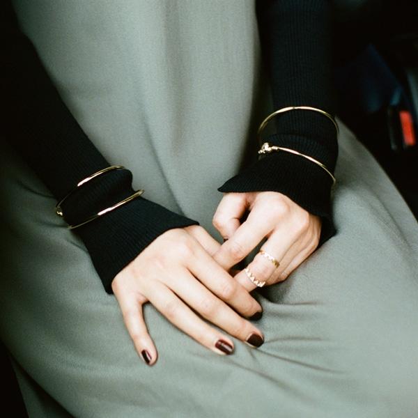 161114-jewelry-ai3.jpg
