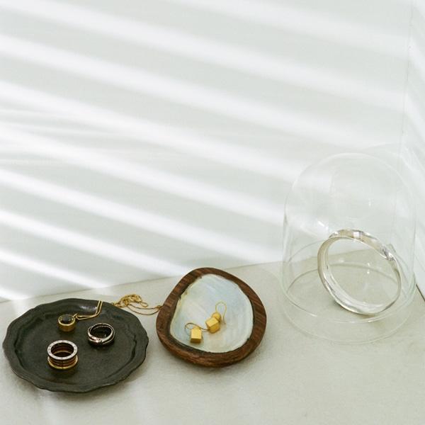 161114-jewelry-ai4.jpg