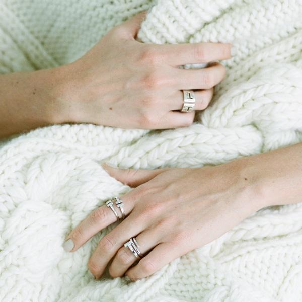 161114-jewelry-cris3.jpg