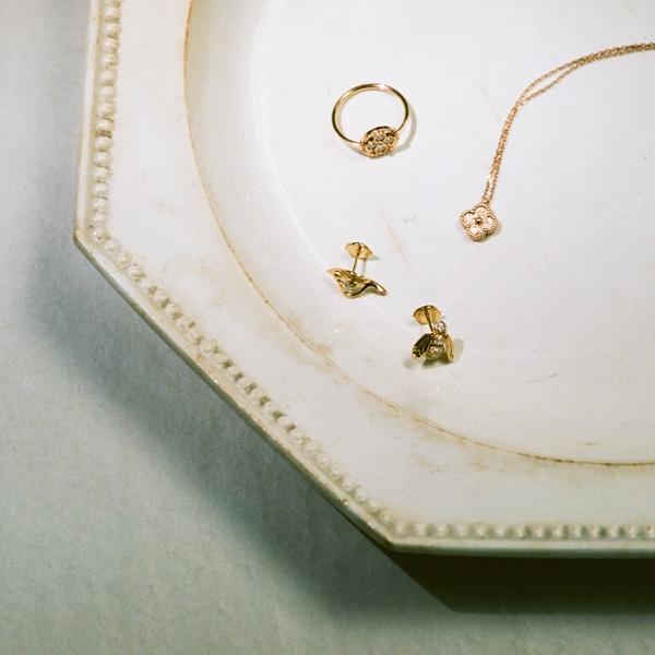 161121-jewelry-xio4.jpg