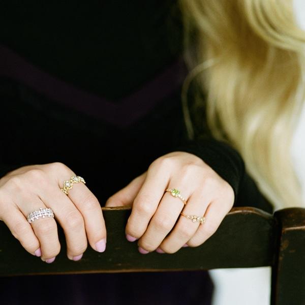 161128-jewelry-akane3.jpg