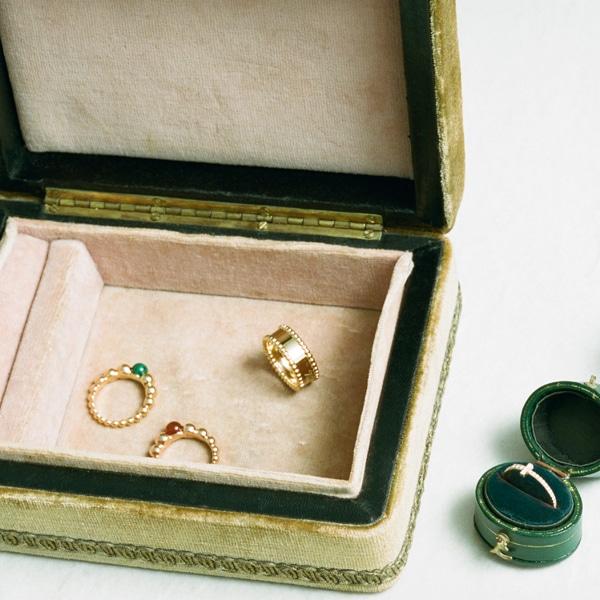 161128-jewelry-akane4.jpg