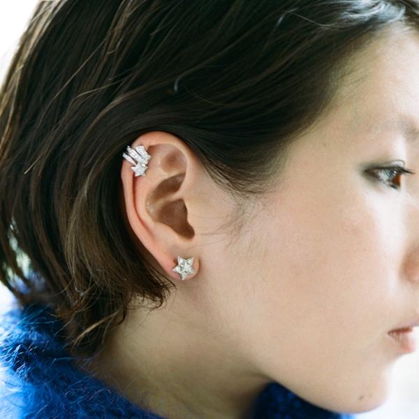 161128-jewelry-kikuno2.jpg