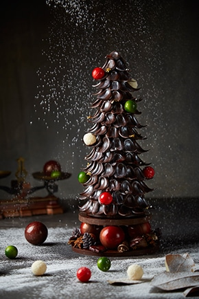 161202.1607_ps_christmas_cake_tree.jpg