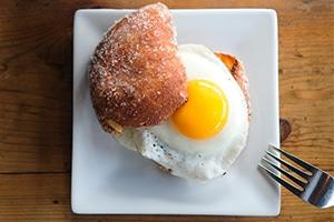 161213-sam-breakfast-028.jpg