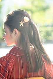 161220_kimono_01.jpg
