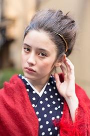 161220_kimono_02.jpg